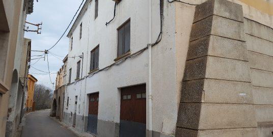 Ref. 72 – Casa de poble